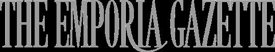 Emporia Gazette